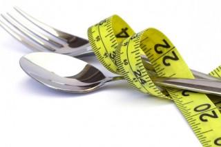 Ученые из Британии открыли новый ген «ожирения»
