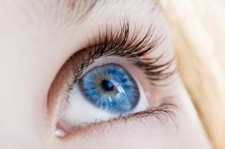 Об успешности человека расскажут его глаза