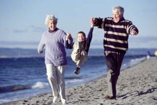 4 рекомендации по профилактике инсульта
