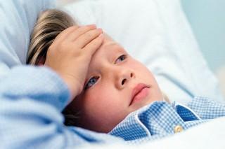Любая травма головы может привести к депрессии