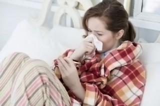 Все, что вам нужно знать о профилактике простуды