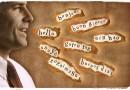 Второй иностранный язык поможет победить слабоумие