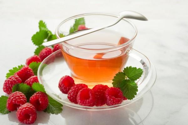 Рецепты отваров для профилактики простуды