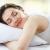 Правильный сон поможет похудеть
