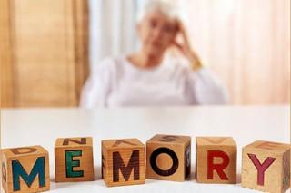 Новый подход в лечении болезни Альцгеймера