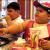 У полных детей наблюдается повышенный уровень гормона стресса