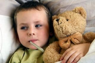 Все действенные способы профилактики гриппа