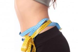 10 способов быстро похудеть