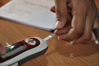 Создан имплант, который изменит жизнь диабетиков