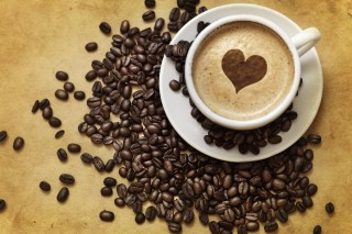 Кофеиновые пластинки беспокоят врачей