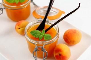 Самый полезный фрукт для беременных