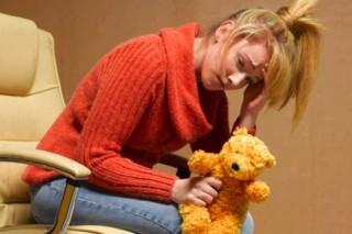 Беззаботное детство может добавить забот во взрослой жизни