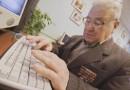 Доступ к технологиям способен улучшить здоровье пожилых людей