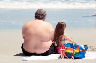 Парадокс ожирения: признание его болезнью не помогает похудеть