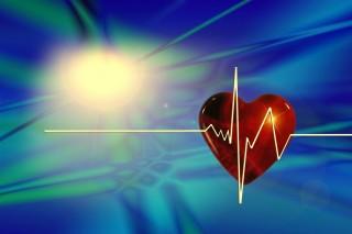 Раннее лечение депрессии снижает риск развития инфаркта и инсульта