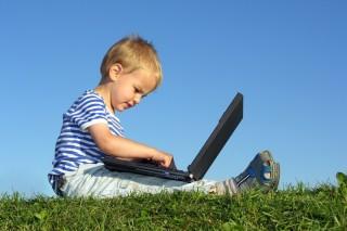Компьютерная болезнь молодого поколения