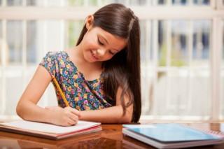 Неврологические расстройства у детей — результат бытовой «химической атаки»
