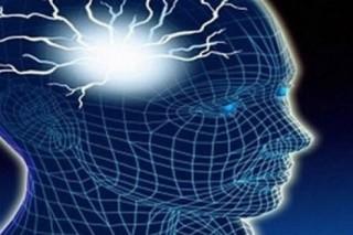 Российские ученые упростили диагностику рассеянного склероза