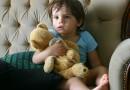 Телевизор для детей нуждается в строгой дозировке