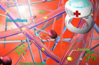 Найдена альтернатива гемодиализу