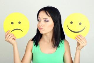 Не все люди хотят быть счастливыми