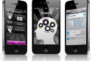 Новые технологии обещают идеальный сон