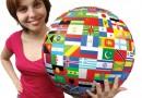 Создана программа сверхбыстрого изучения языков