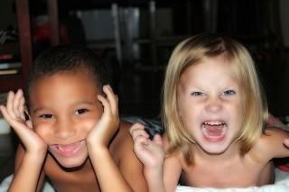 Успешные люди вырастают из детей, к которым внимательно относились родители