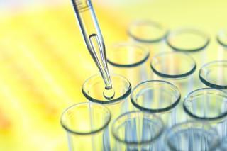 Американские исследователи подготовили патент на вакцину от ВИЧ и гепатита C