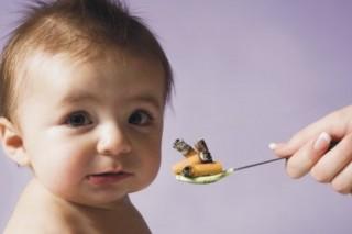 Пассивное курение вызывает у детей сердечные заболевания