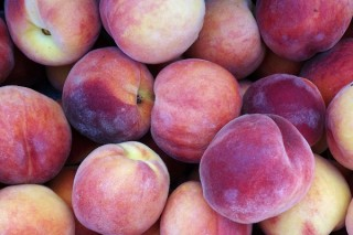 Экстракт персика тормозит развитие метастазов при раке груди