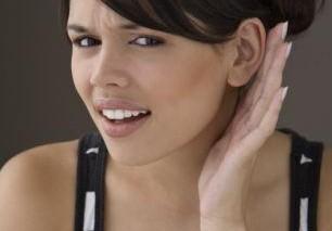 Может ли всего один концерт серьезно повредить слух?