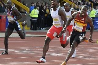 Обнаружена связь между здоровьем зубов и успехами в спорте