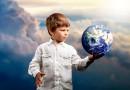 Ежегодно количество детей-аутистов в мире возрастает на 13%