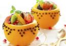 Употребление фруктов в больших количествах снижает риск преждевременной смерти в 2 раза