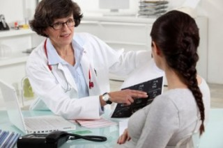 Новые методы стерилизации женщин не всегда эффективны