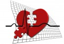 Регенерации сердца мешает избыток кислорода
