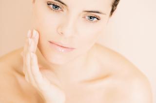 Ученым удалось вырастить искусственную кожу в лаборатории
