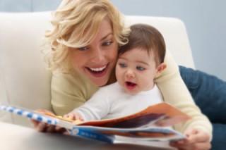 Раннее интенсивное обучение детей — залог здоровья в будущем