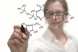 Ученые создали обезболивающее для тех, кто перенес химиотерапию