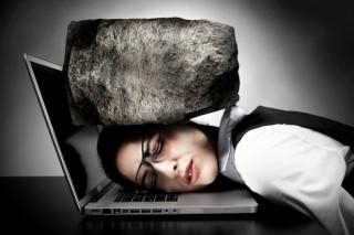 Мигрень можно изучать по Твиттеру