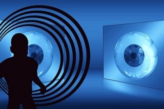 Цифровое зеркало раскроет внутренние секреты вашего тела
