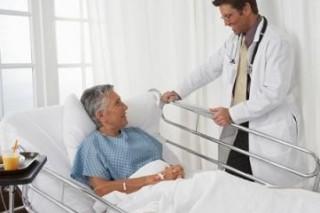 Аспирин может не защитить сердце после операции