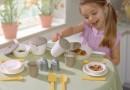 Пища в пластиковой посуде опасна для здоровья