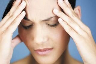 Причина высокого или низкого болевого порога заложена в генах