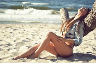 Солнечные лучи по утрам способствуют похудению
