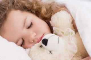 Обнаружена связь между медленной фазой сна и обонянием