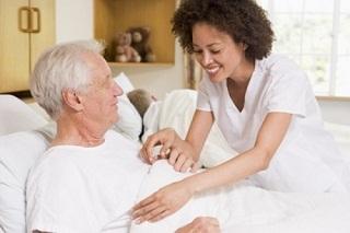 Потеря Y хромосомы у мужчин укорачивает жизнь и увеличивает вероятность появления онкологических заболеваний