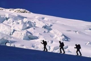 Новые исследования, проведенные на Эвересте, помогают раскрыть причину возникновения диабета