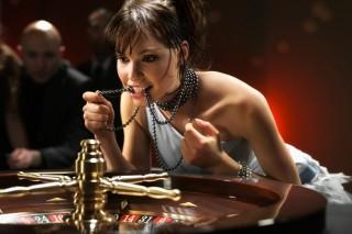 Установлена область мозга, контролирующая пристрастие к азартным играм